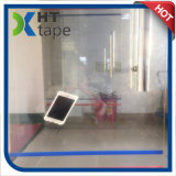 Hot Sale Anti-Gravity Nano Sheet Adsorption Mobile Phone Shell