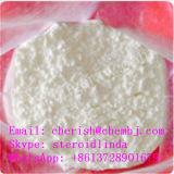 Poudre d'hormone stéroïde de pureté de 99% pour le muscle construisant 72-63-9 Metandienone/Dianabol