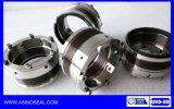 Kundenspezifische Entwurfs-Metallgebrüll-mechanische Dichtungen in der guten Qualität