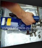 Uitstekend Rebar van de Kwaliteit Knipsel die Machine maken (GT-rc-20)