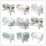 제조 직매 전기 3 기능 반 침대