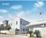 Cable eléctrico estándar de China Yl-001 con los contactos del certificado dos del CCC