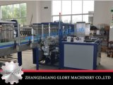 Автоматическая линия машина для прикрепления этикеток Melt Glue/OPP BOPP Свертывать-Fed горячая