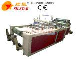 Luft-Stauholz-Beutel/Luftpolster-Beutel, der Maschine herstellt