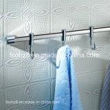 Amo fissato al muro dell'abito degli accessori della stanza da bagno dell'acciaio inossidabile (Ymt-C)