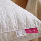 Almohadas modernas muy cómodas muy baratos para la habitación del dormitorio