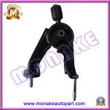 Bewegungsmaschinenteil-Übertragungs-Montierungen für Toyota Corolla (12371-0D220)