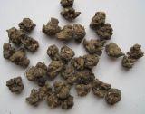 1%-5% alcalóides pelo extrato da garra dos gatos de HPLC, extrato de Uncaria Rhynchophylla