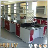 Используемое шестиугольное цена мебели лаборатории школы таблицы лаборатории физики мебели науки школы
