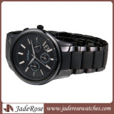 Montres Hommes Multifonctions Hommes, Chronographe Mens Watch