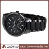 Multifunktionsgeschäftmens-Uhren, Chronographmens-Uhr
