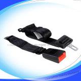 2ポイントバスシート(XA-060)のための簡単なシートベルト