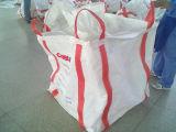 十分に密なパッキングソーダ灰のための大きい袋をループする