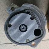 Pompe de pétrole hydraulique de vitesse (CAT303)