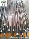 Eje de extensión modificado para requisitos particulares marca de fábrica del aire de Rongjiu de la fuente de Factury
