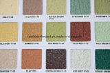 Carte de papier de couleur spéciale de texture