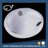 Parte Speciale-A forma di della fibra di ceramica di alta qualità