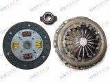 821087 kits automotores del embrague de la asamblea para los coches de Xantia