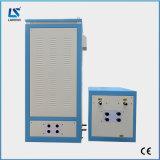 matériel de chauffage à haute fréquence de pièce forgéee de l'admission 120kw à vendre