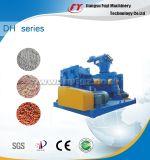 Engrais de potassium et de magnésium Ensembles complets d'équipement
