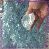 Reinigende Grad-Natriumkieselsäureverbindung oder festes Wasser-Glas Na2sio3