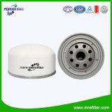 Фильтр для масла патрона Lf3778 для использования двигателя 751-10620 тележки Lpa3a