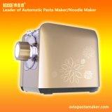 Máquina automática ND-180d da massa para o uso Home