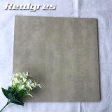populäre neue konzipierende dekorative Badezimmer 24X24 Encaustic Kleber-Porzellan-Fußboden-Gleitschutzfliesen