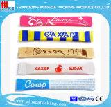 Papier enduit de PE pour des sachets de sucre, de sel et de poivre