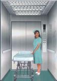 Elevador chino de la base del ensanchador del hospital del fabricante