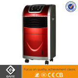 Refrigerador de aire abierto Cooing vendedor caliente del ventilador del mercado vietnamita indonesio de la manera Lfs-701A