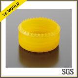 Tampão do anel do selo do molde da alta qualidade (YS124)