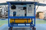 Sf6ガスはリサイクルし、精錬機械