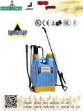 pulvérisateur manuel de main du sac à dos 16L (3WBS-16F)