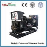 20kw de Reeks van de Generator van de Dieselmotor van de fabriek