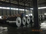Precios de aluminio de la bobina del estándar de ISO para la decoración
