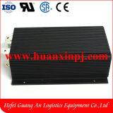 Регулятор 1221m-6701 Кертис для электрического грузоподъемника
