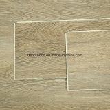 Custermise Natural Wood Texture Intérieur WPC Vinyle Vinyle Composite