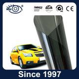 Película solar do indicador do carro da resistência do risco do preço de fábrica de 1 dobra