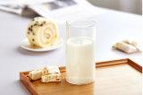 شفّافة [هيغ-غرد] [تا كب] [كفّ كب] لبن فنجان فنجان بسيطة زجاجيّة [360مل]