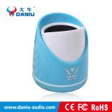 Диктор Bluetooth для компьтер-книжки/мобильных телефонов etc. с FM+TF+U-Disk