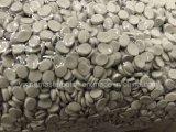 2017 ventas calientes Plastic Additives desecante Masterbatch