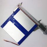 7.4V 6.6 Ah 8000 Batterij Met hoge capaciteit van de mAh de Uiterst dunne MEDIO Tablet (dikke) 3.5 * (brede) 140 * 140 mm (lang)