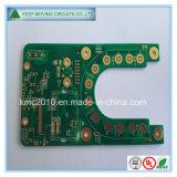 1~30layer Fr4電子製品のための堅いPCBのボード