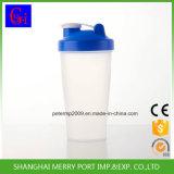Copo do abanador da proteína dos fornecedores de China