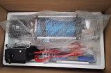 argano elettrico fuori strada con la corda sintetica (SUV 12000lbs-2)