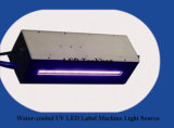 UVheilung-System 800W des lED-Tintendrucken-365nm