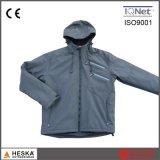 2017 New Design TPU Fashion High Quality Mens Ski Jacket