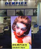 Wässriges Tintenstrahl-Media-Kunst-Segeltuch