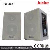 Профессиональная тональнозвуковая ядровая система диктора XL-402 120W для конференц-зала